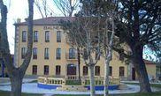 Hotel Balneario de Almeida