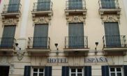 Hotel Espaa