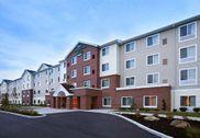 Homewood Suites by Hilton Atlantic City - Egg Harbor Township