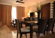 Lifestyle Royal Suites
