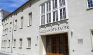 Salzlandtheater 