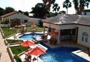 Seaview Gardens