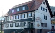Hotel Grottental