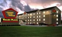 Value Place Saint Robert - Fort Leonard Wood