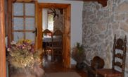 HOSTAL REFUGIO DE GREDOS
