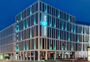 Motel One Köln-Waidmarkt