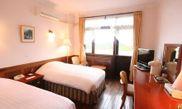 Hotel Ada garden hotel Okinawa