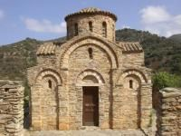 Panagia at Fodele