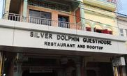 Hotel Silver Dolphin