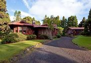 Hale Ohia Cottages