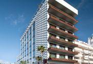Avenida Sofía Hotel & Spa
