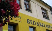 Bed & Breakfast Brno