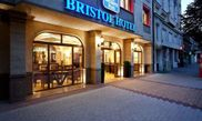 Best Western Plus Bristol