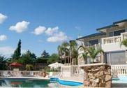 Villa La Font Resort & Spa
