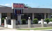 River Park Motor Inn
