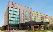 Hotel Denver Marriott Westminster