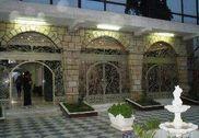 Emir Alger