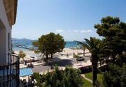 Torre Playa