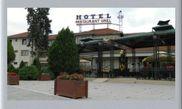 Hotel Balkan Highway