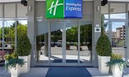 Htel Holiday Inn Express Parma