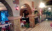 Hotel Parador Oasis