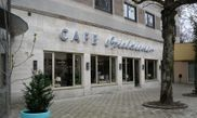 Cafe Spieldiener 