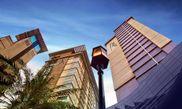 Hotel Al Ghurair Rayhaan by Rotana