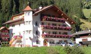 Hotel Schenk