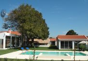 Quinta Alves de Matos