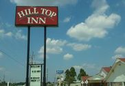 Hill Top Inn