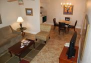 French Quarter Suites
