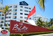 Bel Air Collection Resort & Spa Cancun