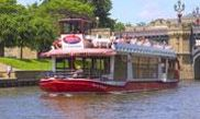 YorkBoat Cruises