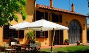 Casa Formica