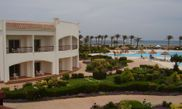 Htel Grand Seas Hostmark Resort