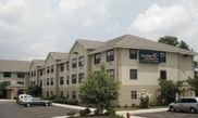 Extended Stay America Efficiency Studios Horsham