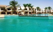 Hotel Reef Oasis Blue Bay