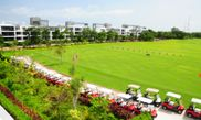 Hotel Pure All Suites At Nick Price Golf Front Residences