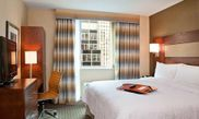 Hotel Hampton Inn Manhattan - United Nations