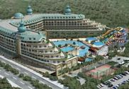 Crystal Sunset Resort & Spa
