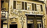Weinhaus Kögler