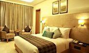 Hotel The Allure