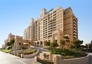 Fairmont the Palm Jumeirah