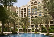 Beach Apartments Palm Jumeirah