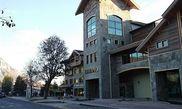 Hotel Dreams Patagonia Coyhaique