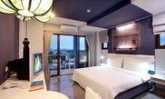 Hotel Sino Inn Phuket