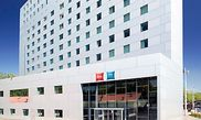 Hotel ibis budget Bern Expo
