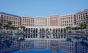 Hotel The Ritz-Carlton Abu Dhabi - Grand Canal