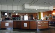 Hotel Rio Claro Plaza
