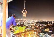 Kirtipur Hillside & Resort